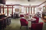Selborne Hotel Picture 111