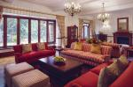 Selborne Hotel Picture 73