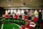 Garden Court Or Tambo Hotel Picture 6