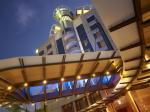 Intercontinental Johannesburg OR Tambo Airport Hotel Picture 3