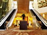 Sandton Sun Hotel Picture 55