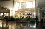 Holiday Inn Johannesburg Airport Picture 24