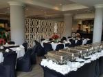 Holiday Inn Johannesburg Airport Picture 18