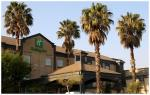 Holiday Inn Johannesburg Airport Picture 3