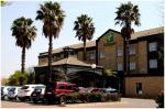 Holiday Inn Johannesburg Airport Picture 5