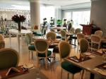 Holiday Inn Johannesburg Airport Picture 35
