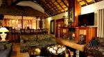 Zulu Nyala Country Manor Hotel Picture 28