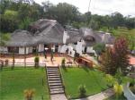 Zulu Nyala Country Manor Hotel Picture 0