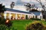 Zulu Nyala Country Manor Hotel Picture 3