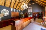Zulu Nyala Country Manor Hotel Picture 15