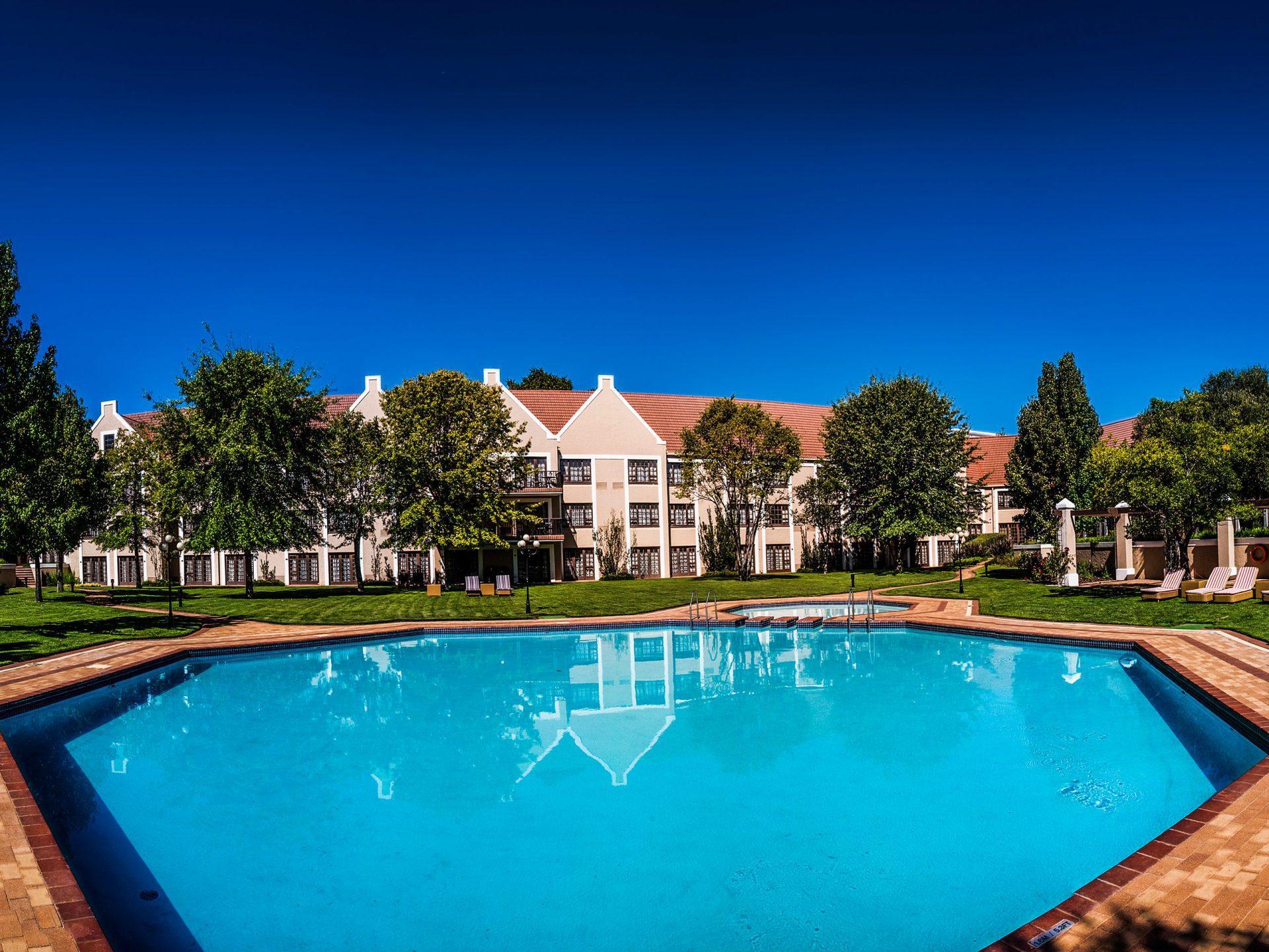 Casino bloemfontein south africa