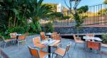 La Quinta Roja Hotel Picture 7