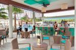 Clubhotel Riu Funana Picture 2