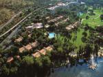 Cabanas Sun City Hotel Picture 2