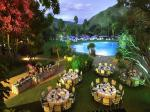 Cabanas Sun City Hotel Picture 4