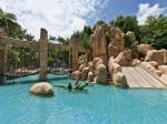 Cabanas Sun City Hotel Picture 12