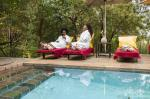 Kedar Country Retreat Hotel Picture 12