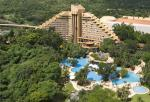 Holidays at Cascades Hotel in Sun City, South Africa