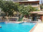 Bali Mare Hotel Picture 6