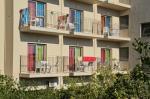 Creta Verano Hotel Picture 53