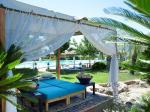 Aquagrand Exclusive Deluxe Resort Hotel Picture 4