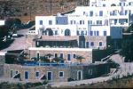 Holidays at San Antonio Summerland Hotel in Mykonos Town, Mykonos