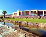 Valle Del Este Golf Spa Beach Hotel Picture 0