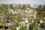 Vera Playa Club Hotel Picture 4