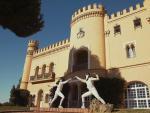 Barcelo Jerez Montecastillo And Convention Center Picture 0