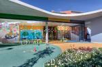 Barcelo Jerez Montecastillo And Convention Center Picture 4