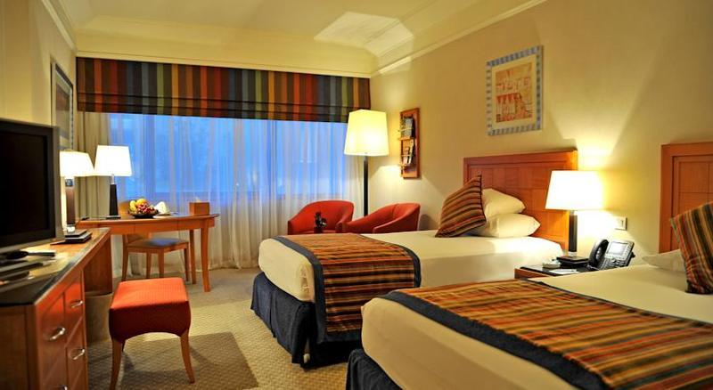 holiday inn city stars hotel cairo egypt book holiday. Black Bedroom Furniture Sets. Home Design Ideas