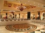 Pyramisa Cairo Hotel Picture 3