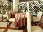 Calabona Hotel Picture 5
