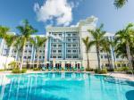 Holidays at 24 North Hotel Key West in Key West, Florida Keys