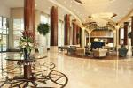 Khalidiya Palace Rayhaan Hotel Picture 8