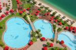 Khalidiya Palace Rayhaan Hotel Picture 0