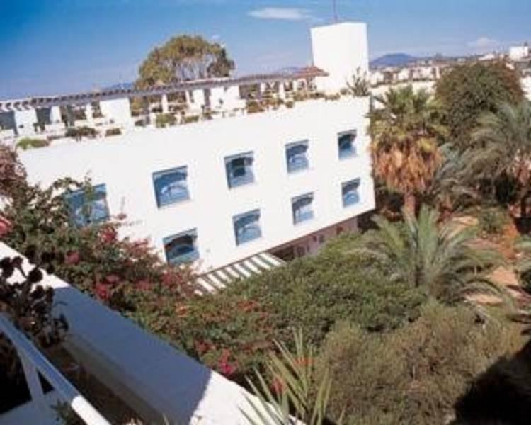 Holidays at La Residence Hammamet Hotel in Hammamet, Tunisia