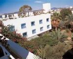La Residence Hammamet Hotel Picture 0