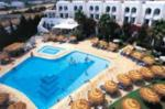Menara Hotel Picture 9