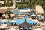 Holidays at Le Paradis Palace Hotel in Hammamet, Tunisia