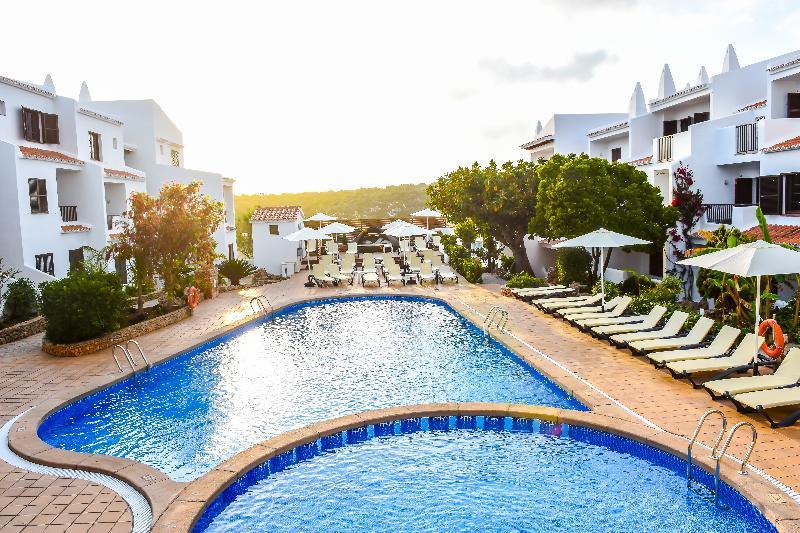 Nelva Resort Hotel