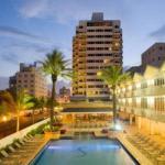 Shelborne Wyndham Grand South Beach Picture 0