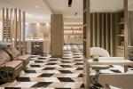 Ritz Carlton South Beach Hotel Picture 6