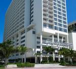 Grand Beach Hotel Picture 11
