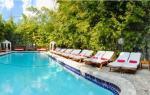 Holidays at Catalina Hotel and Beach Club in Miami Beach, Miami