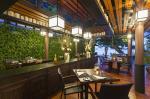 Holidays at Tubkaak Krabi Boutique Resort in Krabi, Thailand