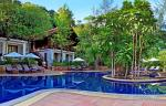 Tubkaak Krabi Boutique Resort Picture 0