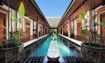 Sofitel Krabi Phokeethra Golf & Spa Resort Picture 8
