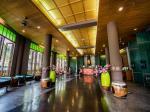 Krabi Chada Resort Hotel Picture 7