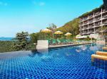 Krabi Chada Resort Hotel Picture 6